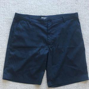 Nike golf performance shorts